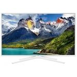 Телевизоры SAMSUNG UE49N5510AUXUA