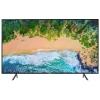 Телевизоры SAMSUNG UE49NU7120UXUA