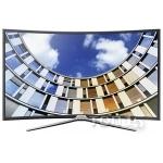 Телевизоры SAMSUNG UE55M6500AUXUA