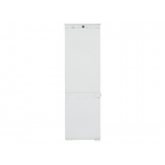 Холодильники LIEBHERR ICUS3324