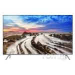 Телевизоры SAMSUNG UE55MU7000UXUA