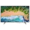 Телевизоры SAMSUNG UE55NU7100UXUA
