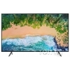 Телевизоры SAMSUNG UE55NU7120UXUA