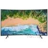 Телевизоры SAMSUNG UE55NU7300UXUA