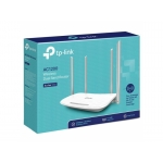 WiFi маршрутизаторы TP-LINK ARCHER C50