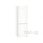 Холодильники LIEBHERR CN4313