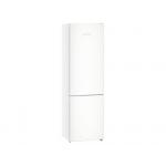Холодильники LIEBHERR CN4813