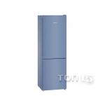 Холодильники LIEBHERR CNFB4313