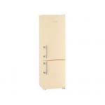 Холодильники LIEBHERR CUBE4015