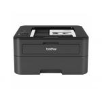 Принтеры BROTHER HL-L2340DWR Wi-Fi (HLL2340DWR1)