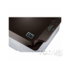 МФУ SAMSUNG SL-M2070W Wi-Fi (SS298B)