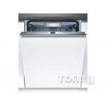Посудомоечные машины BOSCH SMV68TX04