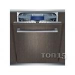 Посудомоечные машины SIEMENS SN636X01ME