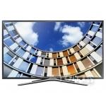 Телевизоры SAMSUNG UE32M5592