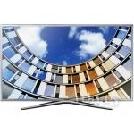 Телевизоры SAMSUNG UE32M5602