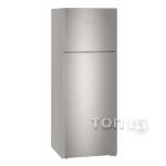 Холодильники LIEBHERR CTNEF5215