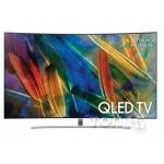 Телевизоры SAMSUNG QE75Q8C