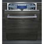 Посудомоечные машины SIEMENS SN636X00ME