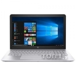 Ноутбуки HP ENVY X360M CONVERTIBLE 15M-CN0011DX (3VU72UA)
