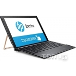 Ноутбуки HP SPECTRE X2 DETACHABLE 12-C012DX (Z8T47UA)