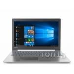 Ноутбуки LENOVO IDEAPAD 320-15ABR (80XS00EJUS)