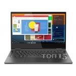 Ноутбуки LENOVO IDEAPAD 730S-13IWL (81JB0008US)