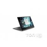 Ноутбуки LENOVO YOGA C930-13IKB (81C4004TUS)