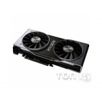 Видеокарты NVIDIA GEFORCE RTX 2070 FOUNDERS EDITION (900-1G160-2550-000)