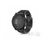 Smart часы GARMIN FENIX 3 HR SPECIAL EDITION TITANIUM WITH TITANIUM BAND (010-01338-7B)