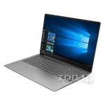 Ноутбуки LENOVO IDEAPAD 330S-15IKB (81F500TPUS)