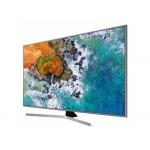 Телевизоры SAMSUNG UE65NU7402