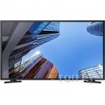 Телевизоры SAMSUNG UE32N5002