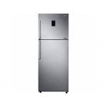 Холодильники SAMSUNG RT38K5400S9