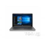Ноутбуки HP 15-DA0073WM (4AL76UA)