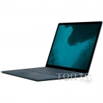 Ноутбуки MICROSOFT SURFACE LAPTOP 2 256GB i5 8GB RAM (LQN-00038)
