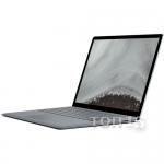Ноутбуки MICROSOFT SURFACE LAPTOP 2 512GB i7 16GB RAM (LQS-00001)