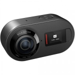 Цифровые видеокамеры RYLO 360 VIDEO CAMERA (AM01-LT01-US01)