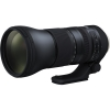 Объективы TAMRON SP 150-600mm F/5-6.3 DI VC USD G2 FOR CANON