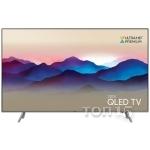 Телевизоры SAMSUNG QE82Q6FN