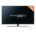 Телевизоры SAMSUNG UE55NU8002