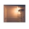 Холодильники DELFA BCD138