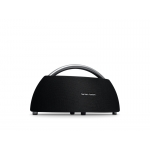 Колонки HARMAN KARDON GO+PLAY WIRELESS MINI BLACK (HKGOPLAYMINIBLKEU)
