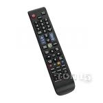 Аксессуары для телевизоров SAMSUNG BN59-01198Q