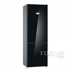 Холодильники BOSCH KGN49LB30U