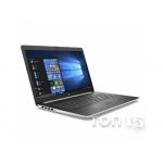 Ноутбуки HP LAPTOP 15-DB0005DX (4RU78UA)