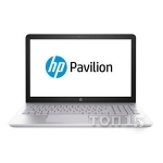 Ноутбуки HP PAVILION 15-CS0072WM (4AL57UA)
