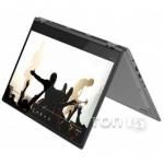 Ноутбуки LENOVO IDEAPAD FLEX 6-14KB (81EM000GUS)