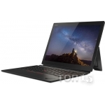 Ноутбуки LENOVO THINKPAD X1 TABLET GEN 3 (20KJ0010US)