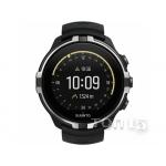 Smart часы SUUNTO SPARTAN SPORTWRIST HR BARO STEALTH SS023404000