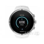 Smart часы SUUNTO SPARTAN ULTRA WHITE HR SS022660000